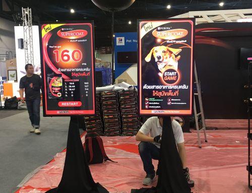 Pet Expo Thailand May 2019